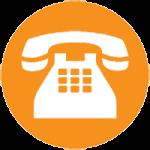 Sede principale(TEL/FAX): 080 3106825